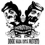improvisto_cover